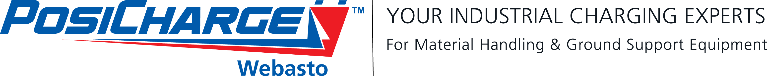 posicharge_header_logo_RGB
