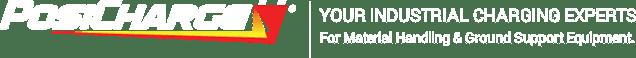 posicharge-logo